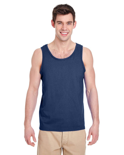 g520-adult-heavy-cotton-5-3-oz-tank-xsmall-large-XSmall-NAVY-Oasispromos
