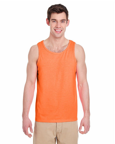 g520-adult-heavy-cotton-5-3-oz-tank-xsmall-large-XSmall-ORANGE-Oasispromos