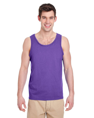 g520-adult-heavy-cotton-5-3-oz-tank-xsmall-large-XSmall-PURPLE-Oasispromos