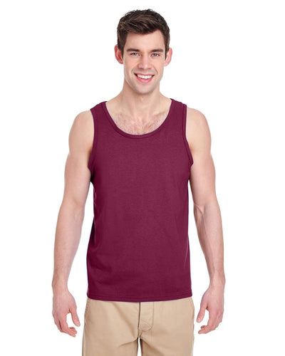 g520-adult-heavy-cotton-5-3-oz-tank-xsmall-large-XSmall-MAROON-Oasispromos