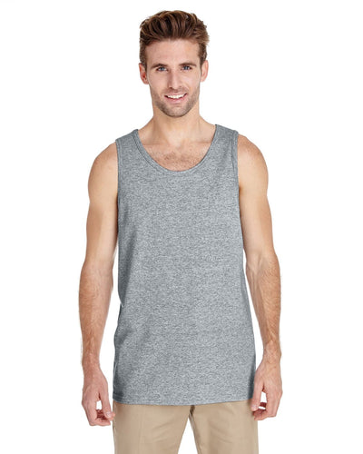 g520-adult-heavy-cotton-5-3-oz-tank-xsmall-large-XSmall-SPORT GREY-Oasispromos