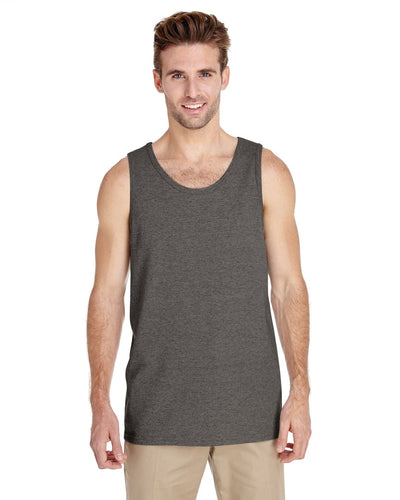 g520-adult-heavy-cotton-5-3-oz-tank-xsmall-large-XSmall-GRAPHITE HEATHER-Oasispromos