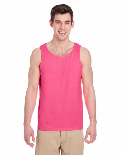 g520-adult-heavy-cotton-5-3-oz-tank-xsmall-large-XSmall-SAFETY PINK-Oasispromos