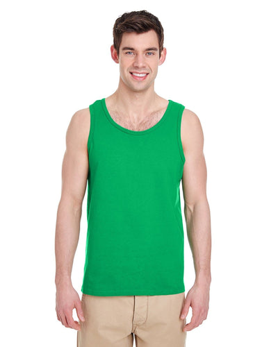 g520-adult-heavy-cotton-5-3-oz-tank-xsmall-large-XSmall-TURF GREEN-Oasispromos