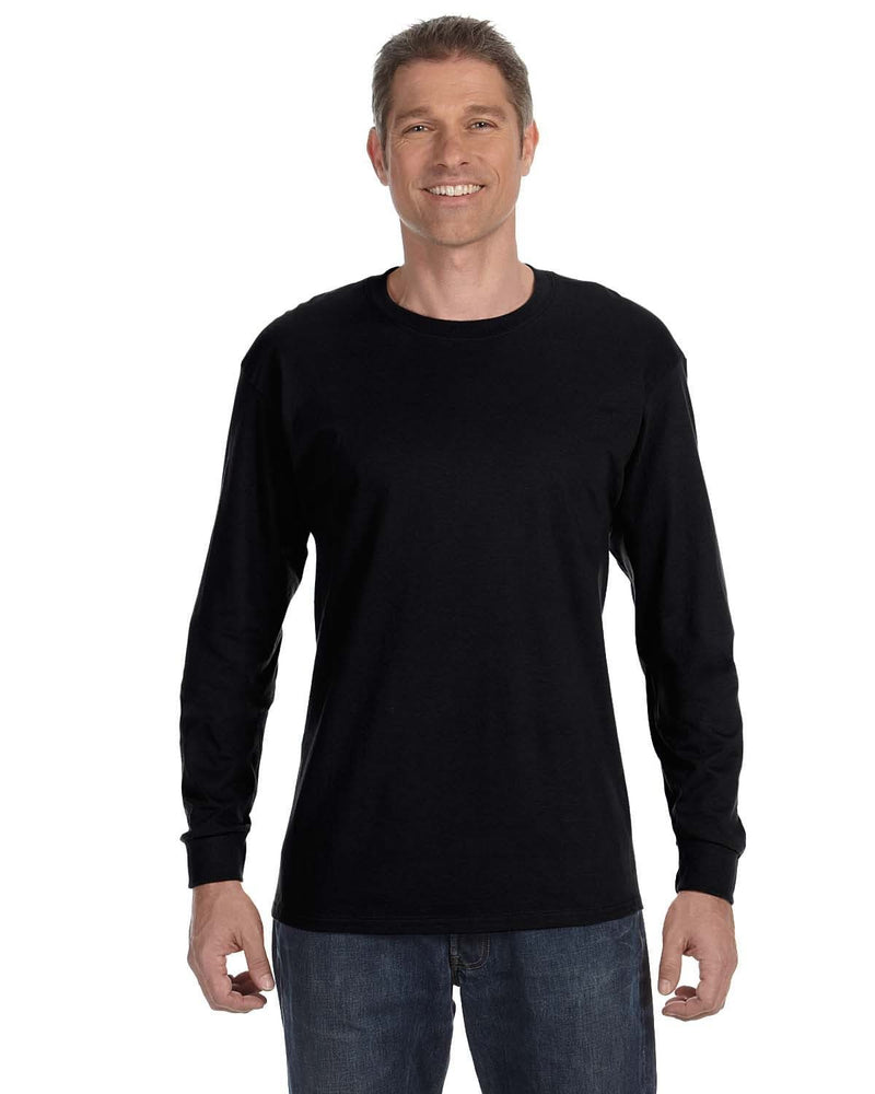 g540-adult-heavy-cotton-5-3-oz-long-sleeve-t-shirt-xl-3xl-XL-ASH GREY-Oasispromos