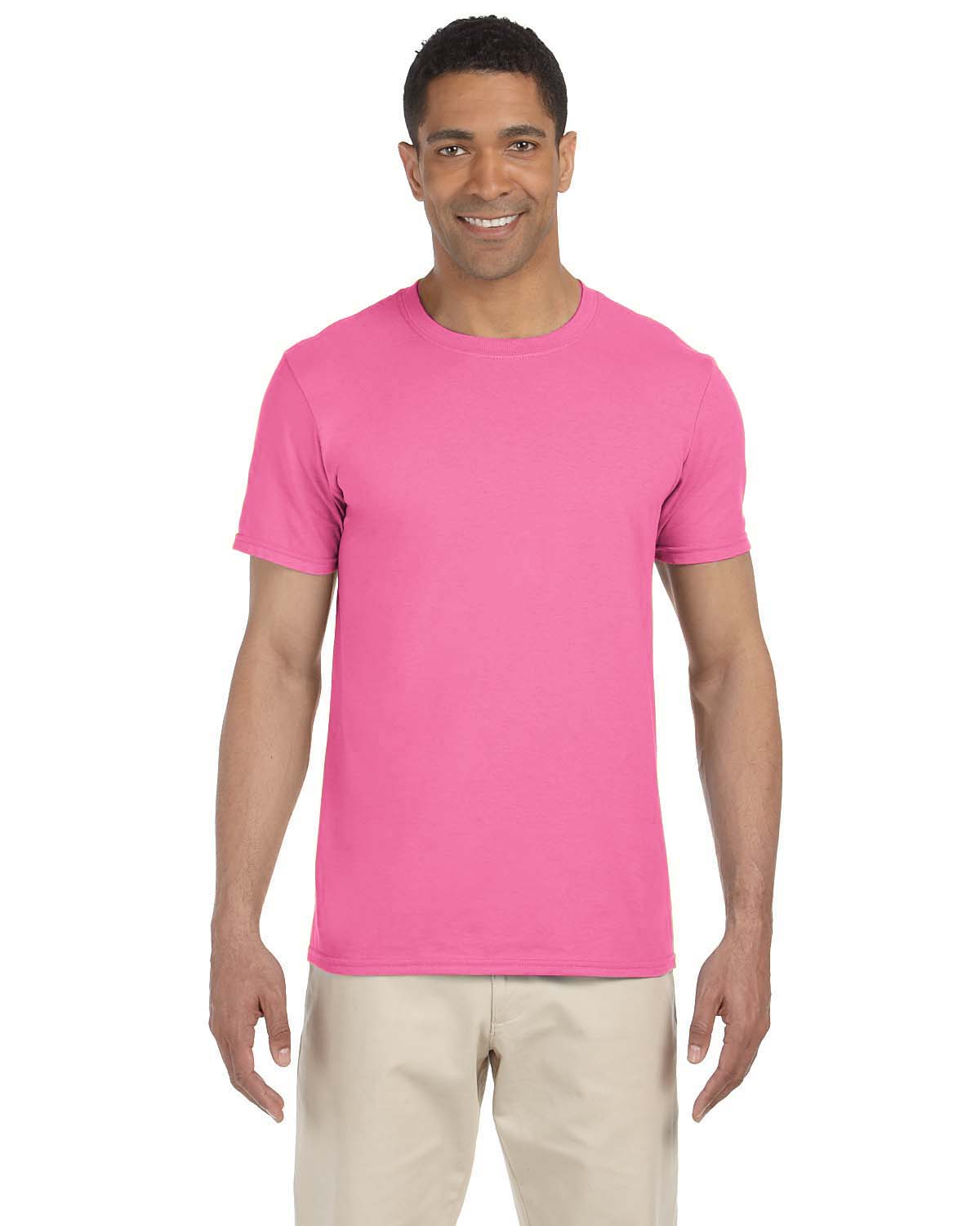 g640-adult-softstyle-t-shirt-s-xl-fashion-colors-Small-AZALEA-Oasispromos