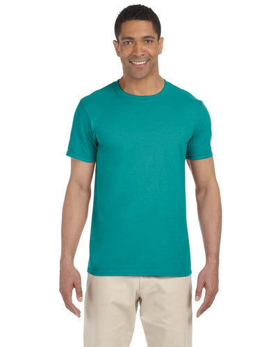 g640-adult-softstyle-t-shirt-2x-4x-all-colors-3XL-HEATHER INDIGO-Oasispromos