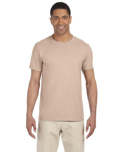 g640-adult-softstyle-t-shirt-2x-4x-all-colors-2XL-HEATHER SAPPHIRE-Oasispromos