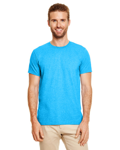 g640-adult-softstyle-t-shirt-2x-4x-all-colors-4XL-DARK HEATHER-Oasispromos