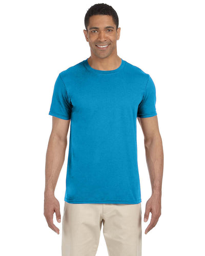 g640-adult-softstyle-t-shirt-2x-4x-all-colors-3XL-HEATHER SAPPHIRE-Oasispromos