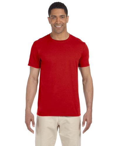 g640-adult-softstyle-t-shirt-2x-4x-all-colors-3XL-HEATHER RED-Oasispromos