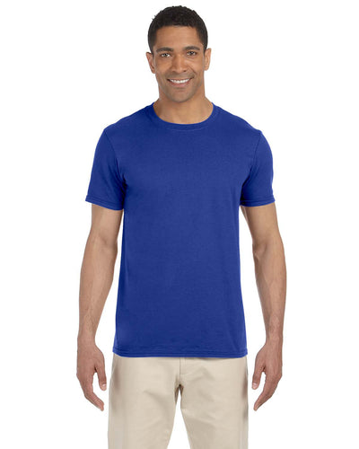 g640-adult-softstyle-t-shirt-2x-4x-all-colors-2XL-HEATHER ROYAL-Oasispromos