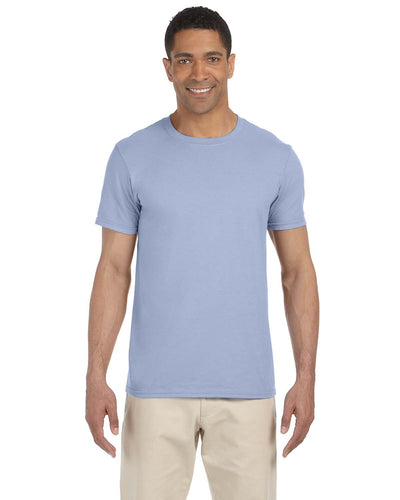 g640-adult-softstyle-t-shirt-2x-4x-all-colors-2XL-HEATHER NAVY-Oasispromos