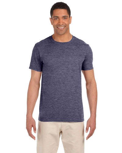 g640-adult-softstyle-t-shirt-2x-4x-all-colors-4XL-CHARCOAL-Oasispromos