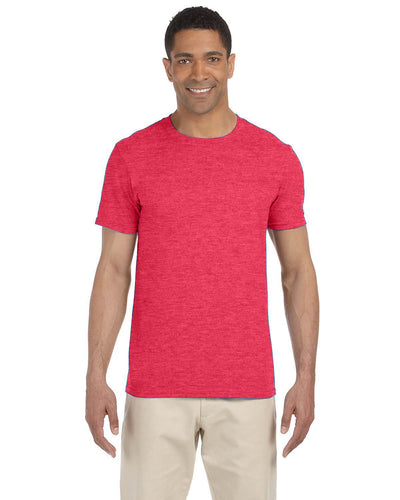 g640-adult-softstyle-t-shirt-2x-4x-all-colors-2XL-DARK HEATHER-Oasispromos