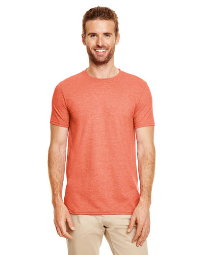 g640-adult-softstyle-t-shirt-2x-4x-all-colors-2XL-CHERRY RED-Oasispromos