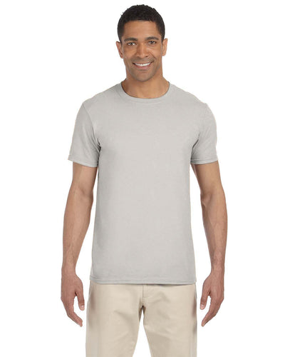 g640-adult-softstyle-t-shirt-2x-4x-all-colors-3XL-GOLD-Oasispromos