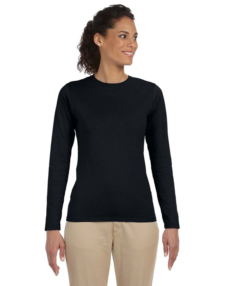 g644l-ladies-softstyle-4-5-oz-long-sleeve-t-shirt-Small-AZALEA-Oasispromos