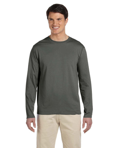 g644-adult-softstyle-4-5-oz-long-sleeve-t-shirt-2XL-BLACK-Oasispromos