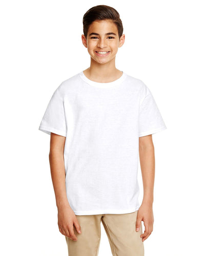 g645b-youth-softstyle-4-5-oz-t-shirt-xl-XL-WHITE-Oasispromos