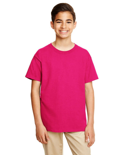 g645b-youth-softstyle-4-5-oz-t-shirt-xl-XL-HELICONIA-Oasispromos