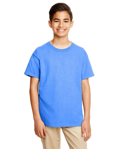 g645b-youth-softstyle-4-5-oz-t-shirt-xl-XL-SAPPHIRE-Oasispromos