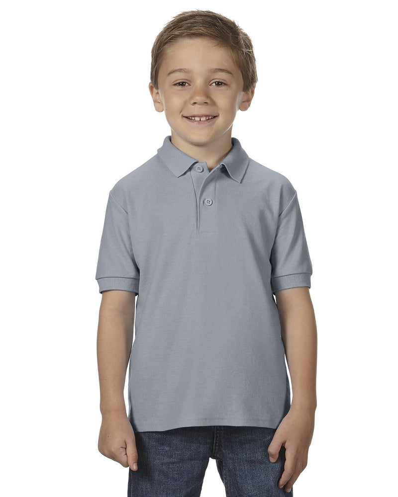 g728b-youth-6-oz-double-piqu-polo-XSmall-BLACK-Oasispromos