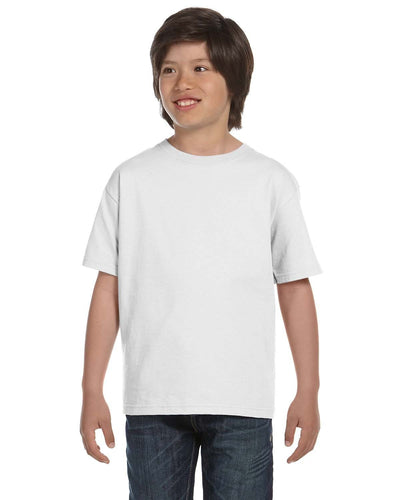 g800b-youth-5-5-oz-50-50-t-shirt-xsmall-XSmall-WHITE-Oasispromos