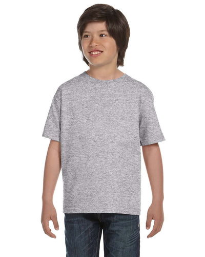 g800b-youth-5-5-oz-50-50-t-shirt-xsmall-XSmall-SPORT GREY-Oasispromos
