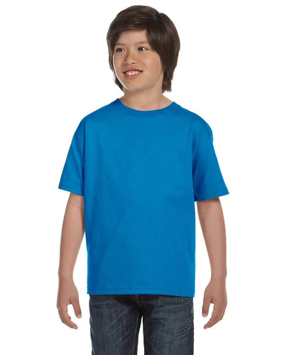 g800b-youth-5-5-oz-50-50-t-shirt-large-xl-Large-SAPPHIRE-Oasispromos