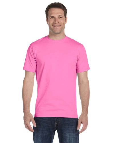 g800-adult-5-5-oz-50-50-t-shirt-small-medium-Small-AZALEA-Oasispromos