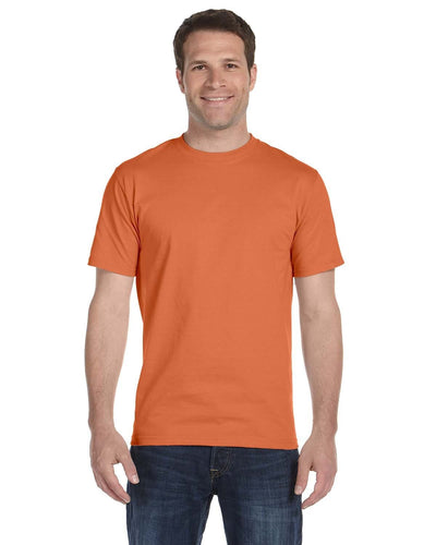 g800-adult-5-5-oz-50-50-t-shirt-large-xl-Large-T ORANGE-Oasispromos