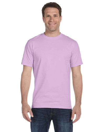 g800-adult-5-5-oz-50-50-t-shirt-small-medium-Small-ORCHID-Oasispromos