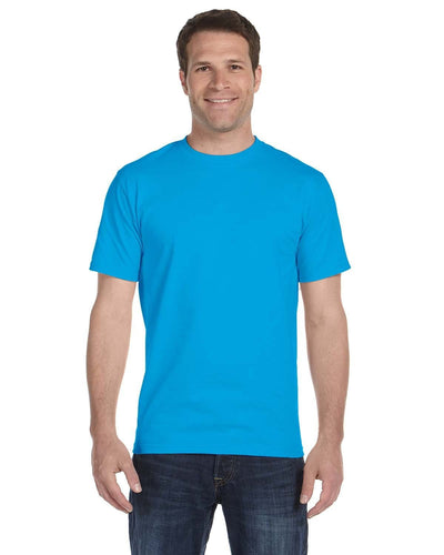 g800-adult-5-5-oz-50-50-t-shirt-small-medium-Small-SAPPHIRE-Oasispromos