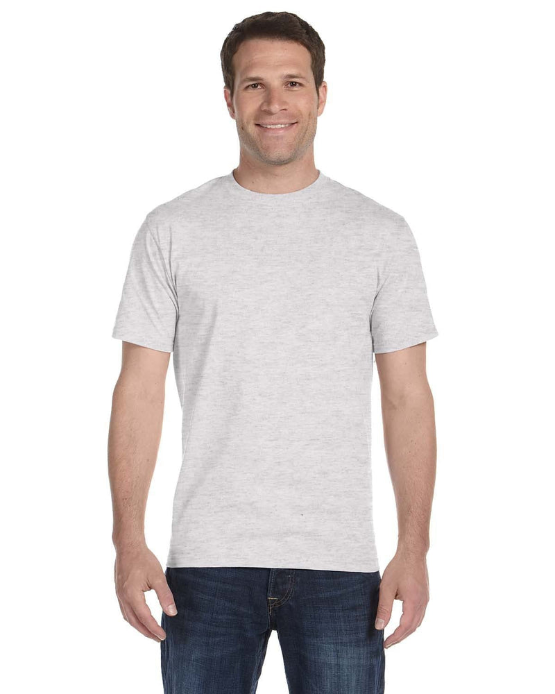 g800-adult-5-5-oz-50-50-t-shirt-large-xl-Large-ASH GREY-Oasispromos