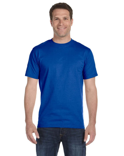 g800-adult-5-5-oz-50-50-t-shirt-small-medium-Small-ROYAL-Oasispromos