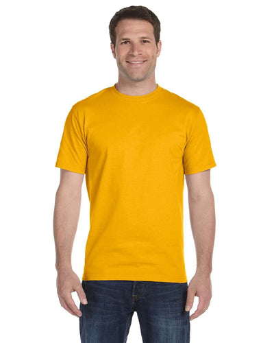 g800-adult-5-5-oz-50-50-t-shirt-large-xl-Large-GOLD-Oasispromos