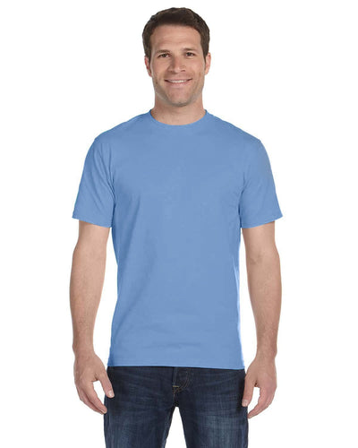 g800-adult-5-5-oz-50-50-t-shirt-small-medium-Small-DAISY-Oasispromos
