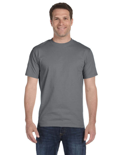 g800-adult-5-5-oz-50-50-t-shirt-large-xl-Large-GRAVEL-Oasispromos