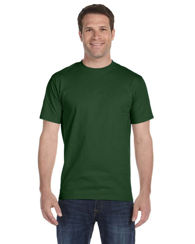 g800-adult-5-5-oz-50-50-t-shirt-small-medium-Small-SPORT DARK GREEN-Oasispromos