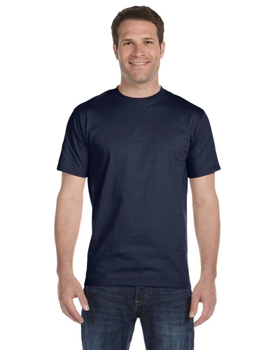 g800-adult-5-5-oz-50-50-t-shirt-large-xl-Large-SPORT DARK NAVY-Oasispromos