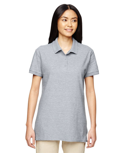 g828l-ladies-premium-cotton-ladies-6-6oz-double-piqu-polo-Medium-DAISY-Oasispromos