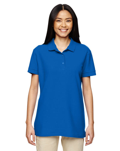 g828l-ladies-premium-cotton-ladies-6-6oz-double-piqu-polo-Small-DAISY-Oasispromos