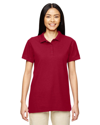 g828l-ladies-premium-cotton-ladies-6-6oz-double-piqu-polo-XL-BLACK-Oasispromos