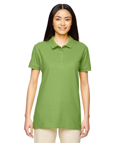 g828l-ladies-premium-cotton-ladies-6-6oz-double-piqu-polo-Medium-CARDINAL RED-Oasispromos