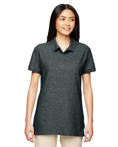 g828l-ladies-premium-cotton-ladies-6-6oz-double-piqu-polo-3XL-BLACK-Oasispromos