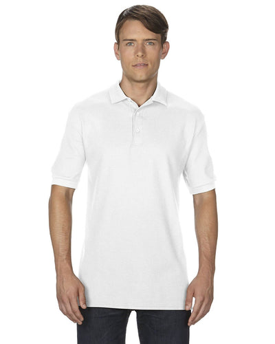 g828-adult-premium-cotton-adult-6-6oz-double-piqu-polo-2xl-5xl-5XL-WHITE-Oasispromos