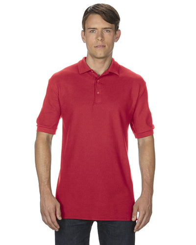 g828-adult-premium-cotton-adult-6-6oz-double-piqu-polo-2xl-5xl-5XL-ROYAL-Oasispromos