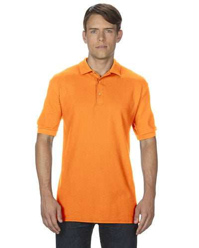 g828-adult-premium-cotton-adult-6-6oz-double-piqu-polo-small-xl-Small-TANGERINE-Oasispromos