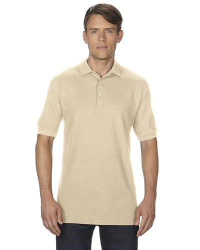 g828-adult-premium-cotton-adult-6-6oz-double-piqu-polo-2xl-5xl-3XL-BLACK-Oasispromos